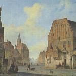 Oude stadhuis van Arnhem - populairste voornamen per gemeente in 2015