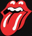 Mick Jagger wordt overgrootvader