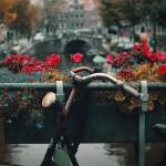 Amsterdamse kinderen heten Adam en Olivia