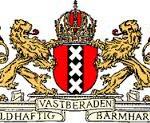 lijsttrekkers amsterdam gemeenteraadsverkiezingen 2014
