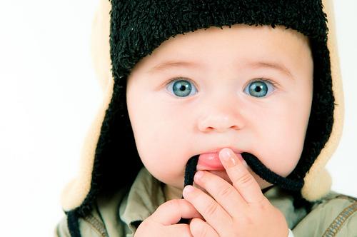 baby populairste babynamen van 2015