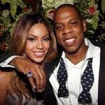 Feeling Blue: waarom Beyoncés dochter Blue Ivy heet
