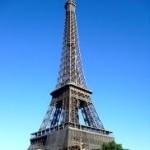 Manon en Mathéo zijn populair in Frankrijk