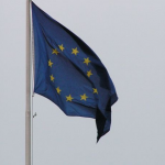 namen in europa vlag
