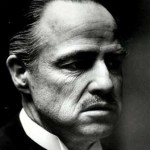 vito corleone godfather