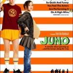 Juno de film
