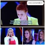 Karen van K3 over kandidaat Pippi-Lotte