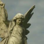 leven dood engel