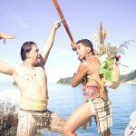 maori nieuw-zeeland
