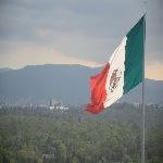 Mexicaanse ouders in de ban van soapnamen