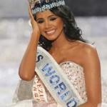 Miss World 2011