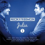 Nick en Simon - Julia