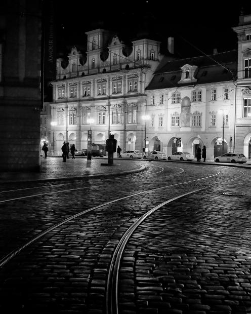 praag hoofdstad tsjechie tsjechische voornamen