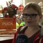 Puck wint het Kinderen voor Kinderen songfestival 2012