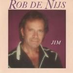 Rob de Nijs - Jim