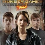 The Hunger Games - De Hongerspelen